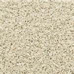 SL04 - Камень песочный