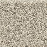 SL05 - Камень серый