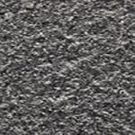 SL08 - Камень ANTRADARK